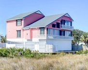 108 Teakwood Drive, Carolina Beach image