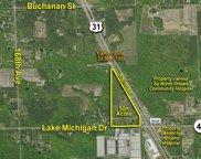 16015 Lake Michigan, Grand Haven Twp image
