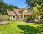 2119 242nd St SW, Bothell image