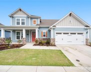 553 Dudley  Drive, Fort Mill image