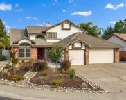 5718  Crown Court, Rocklin image