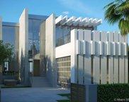 450 W Dilido Dr, Miami Beach image