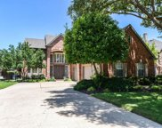 1020 Basilwood Drive, Coppell image