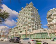 2221 E 30th Avenue Unit 510, Vancouver image