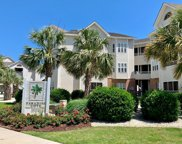 625 Spencer Farlow Drive Unit #10, Carolina Beach image