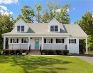 5967 Autumnleaf  Drive, North Chesterfield image