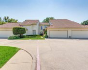 4603 O'Connor Court, Irving image