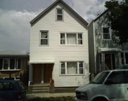 4307 South Honore Street, Chicago image