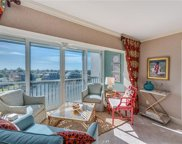 300 Park Shore Dr Unit 5A, Naples image