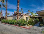 1796 S PALM CANYON Drive, Palm Springs image