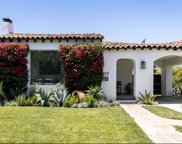 1717 S Stanley Ave, Los Angeles image