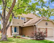 8016 Dry Creek Circle, Niwot image