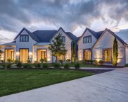 2000 Willow Bend Court, Prosper image
