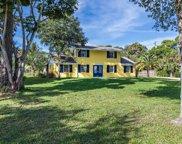 8185 S Elizabeth Avenue, Palm Beach Gardens image