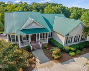 722 Catchpoint  Drive, Rock Hill image