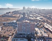 250 E Harbortown Unit 402, Detroit image