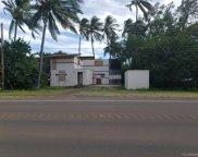 2724 Kamehameha V Highway, Kaunakakai image