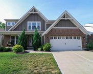 1528 Golf Club  Drive, Lebanon image