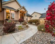 7118 W Ring Perch Ct., Boise image