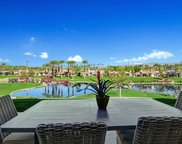 512 Red Arrow Trail, Palm Desert image
