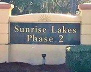 8600 Sunrise Lakes Blvd Unit 309, Sunrise image