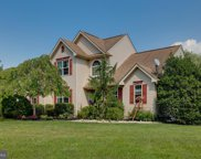1544 Marshall Mill Rd  Road, Franklinville image
