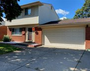 41539 Hamilton Dr, Sterling Heights image