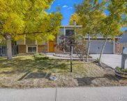 10572 Pierson Circle, Westminster image