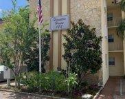 124 Shore Ct Unit 204, North Palm Beach image