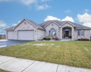 6137 Sweet Grass Drive, Roscoe image