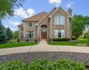 9000 Turnberry Drive, Burr Ridge image