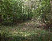 120 Hickory Hill, Milledgeville image