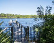 Lot 49 Grande Pointe Drive, Inlet Beach image