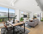 777     6th Ave     319, Downtown image