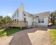 10412 Parkwood Dr, Dripping Springs image