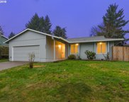 12935 SW BARBERRY  DR, Beaverton image