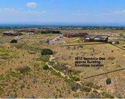 5515 Barranca Oso Ne Court, Albuquerque image