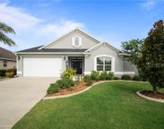 3036 Amherst Way, The Villages image