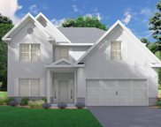 11708 Pepper Ridge Court, Knoxville image