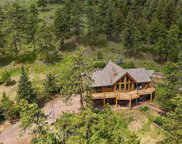 3901 Myers Gulch Road, Kittredge image