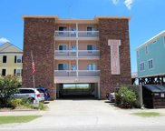 1417 S Ocean Blvd. Unit 202, Surfside Beach image