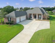 38258 Lakeview Ct, Prairieville image
