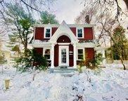 676 Worcester St, Wellesley image