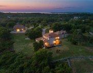 1501 Beacon Hill  Road, Block Island image