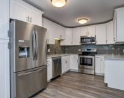 9625 East Center Avenue Unit 10A, Denver image