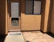11640 N 51st Avenue Unit #117, Glendale image