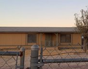 45950 Cisco Road, Newberry Springs image