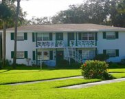 1800 S Palmetto Avenue Unit 1090, South Daytona image