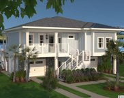 1108 Marsh Cove Ct., North Myrtle Beach image