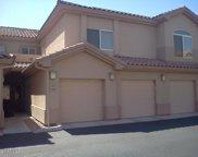 6535 E Superstition Springs Boulevard Unit #240, Mesa image